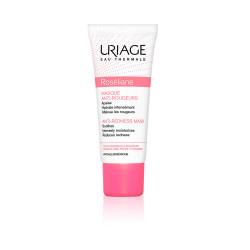 Uriage Roseliane Masque - 40 ml
