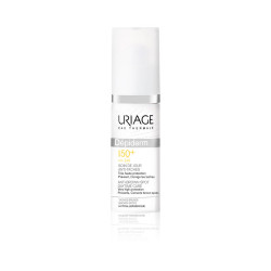 Uriage Depiderm Anti-Brown Spot Daytime Care Cream - 30 ml