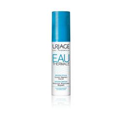 Uriage Eau Thermale Water Serum - 30 ml