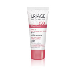 Uriage Roseliane Cream With SPF 30 - 40 ml