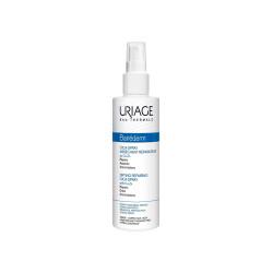Uriage Bariederm Drying Repairing Cica-Spray - 100ml