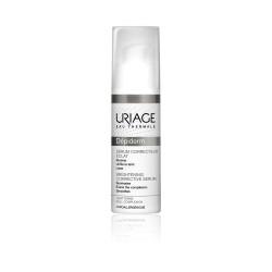 Uriage Depiderm White Corrective Serum - 30 ml