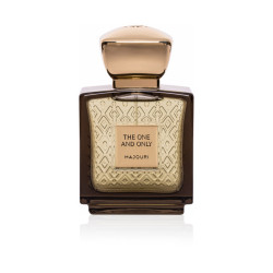 Majouri The One And Only Eau De Perfume Unisex - 75Ml
