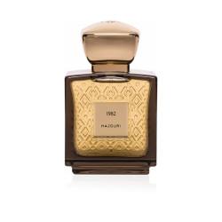 Majouri 1982 Eau De Perfume Unisex - 75Ml
