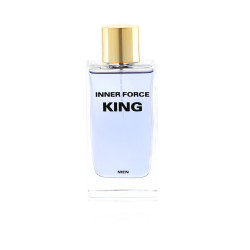 Geparlys Inner Force King  Eau de Toilette - 100 Ml /G