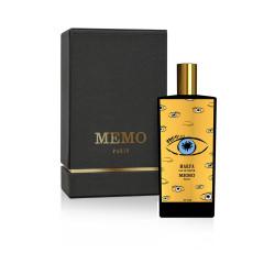Memo Paris Marfa Eau De Perfume - 75 ml