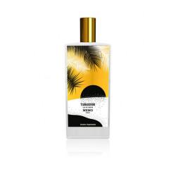 Memo Paris Tamarindo Eau De Perfume - 75 ml