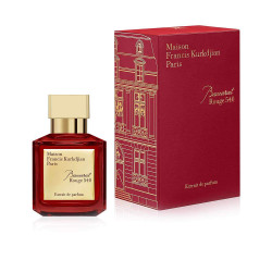 Maison Francis Kurkdjian Baccarat Rouge 540 Extrait De Perfume - 70 ml