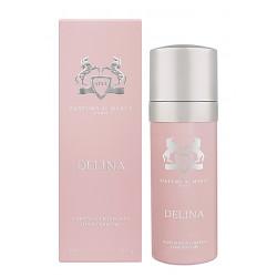 Parfums De Marly Delina Women Hair Mist - 75 ml