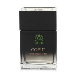 Guru Coeur Eau De Perfume - 100 ml