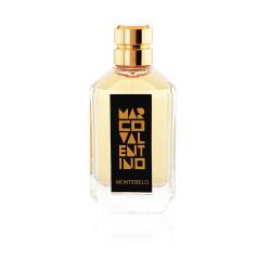 Marco Valentino Montebelo Eau De Perfume - 110 ml