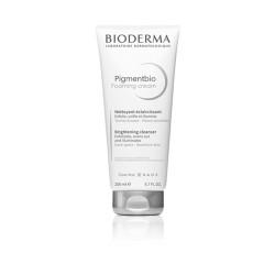 Bioderma Pigmentbio Foaming Cream - 200 ml