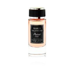 Marco Valentino Prive Pink Eau De Perfume - 70 ml