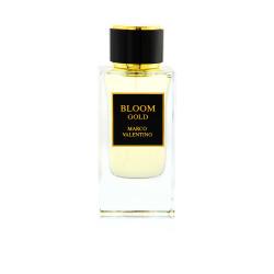 Marco Valentino Bloom Gold-Eau De Perfume - 110 ml