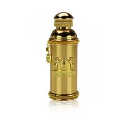 Alexandre.J Golden Oud Eau de Perfume - 100 ml