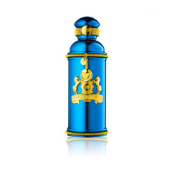 Alexandre.J Zafeer Oud Vanille Eau De Perfume - 100 ml