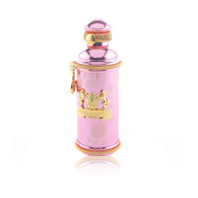 Alexandre.J Rose Oud Eau de Perfume - 100 ml