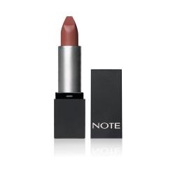 Note Matt Ever Lipstick - N 02