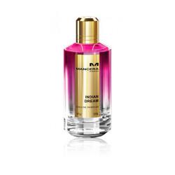 Mancera Indian Dream Eau De Perfume for Women - 120 ml