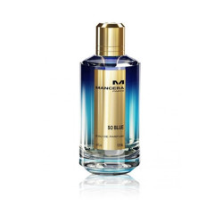 Mancera So Blue Eau De Perfume for Women - 120 ml