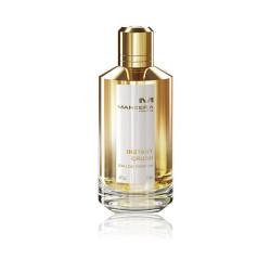 Mancera Instant Crush Eau De Perfume for Women - 120 ml