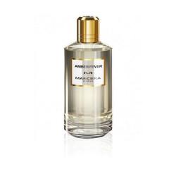 Mancera Amber Fever Eau De Perfume - 120 ml