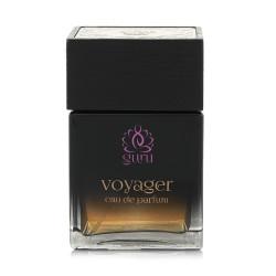 Guru Voyager Eau De Perfume - 100 ml