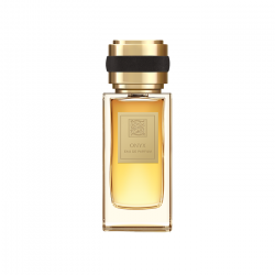 Signature Onyx Eau De Perfume - 100 ml