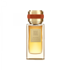 Signature Agathe Eau De Perfume - 100 ml
