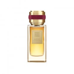 Signature Garnet Eau De Perfume - 100 ml