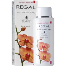 Regal Natural Beauty Moisturizing Toner - 200 ml