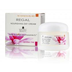 Regal Natural Beauty - Nourishing cream 45ml