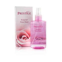 Prestige VIP Rose Water - 250 ml