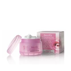 Prestige VIP 24hrs Nourishing Cream Rose & Pearl  - 50 ml