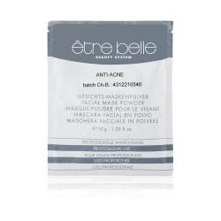 Etre Belle Anti Acne Facial Mask Powder