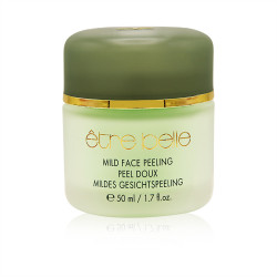 Etre Belle - Mild Face Peeling - 50 ml