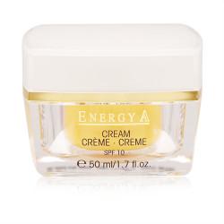 Etre Belle Energy A Regenerating Cream - 50 ml