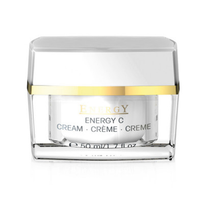 Etre Belle Energy C Cream - 50 ml