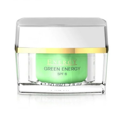 Etre Belle Green Energy Cream - 50 ml