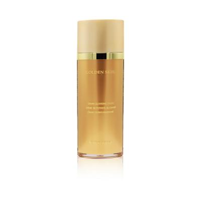 Etre Belle - Golden Skin Caviar Cleansing Cream - 140 ml