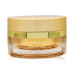 Etre Belle - Golden Skin Caviar Eye Cream - 30 ml