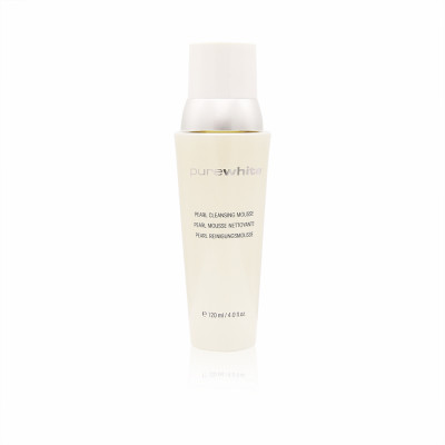 Etre Belle Pearl Cleansing Mousse - 120 ml
