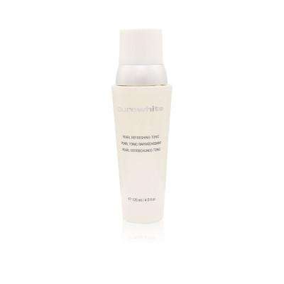 Etre Belle Pearl Refreshing Tonic - 120 ml