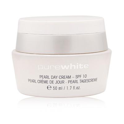 Etre Belle Pearl Day Cream - 50 ml