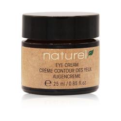 Etre Belle Naturel Eye Cream - 25 ml
