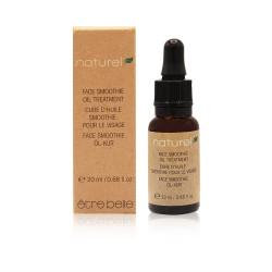 Etre Belle - Natural Face Smoothie Oil Cure - 20ml