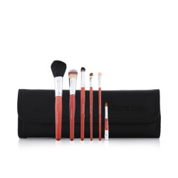 Etre Belle Brush Set Small - 6 Pcs