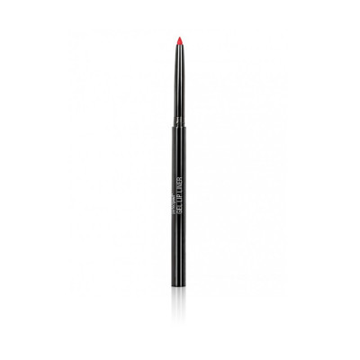 Wet N Wild - Perfect Pout Gel Lip Liner - Red The Scine