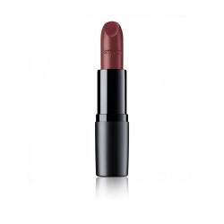 Artdeco Perfect Mat Lipstick - N 134 - Dark Hibiscus