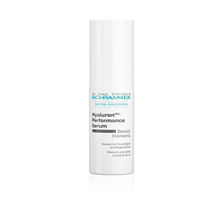 Dr. Schrammek - Hyaluron Performance Serum - 30 ml